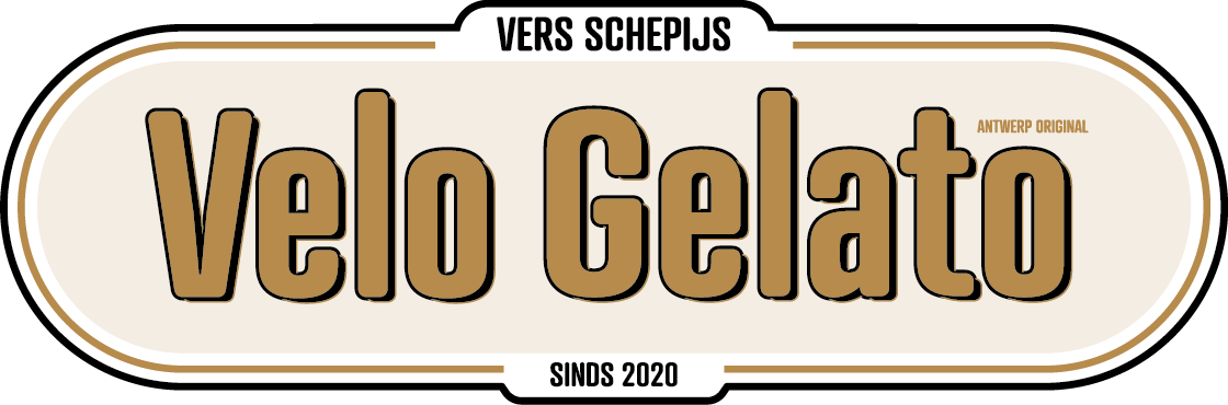 Logo Velo Gelato